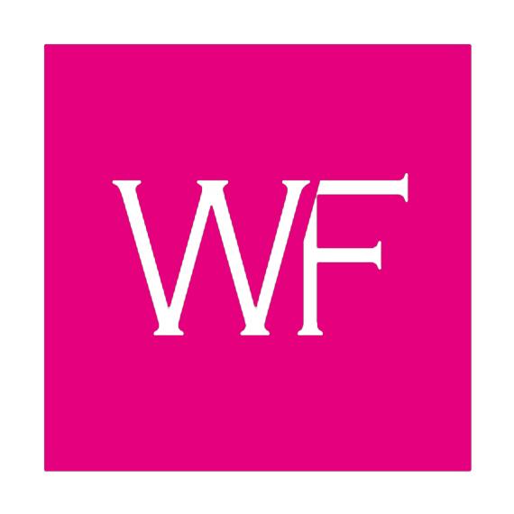 Equipes Entreprise Banque Wormser : Ensemble agissons pour vaincre le cancer !