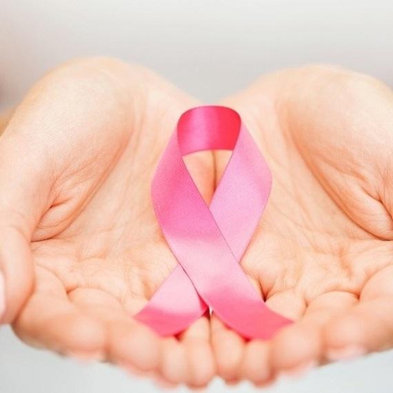 MON NOUVEAU CHALLENGE CONTRE LE CANCER