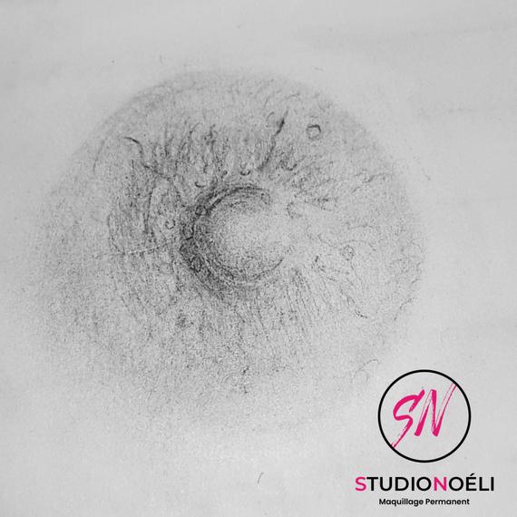 Le studio Noeli ce mobilise pour octobre rose