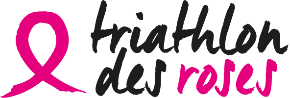 logo triathlon des roses