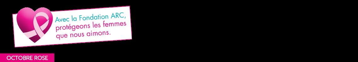 Banor19v9