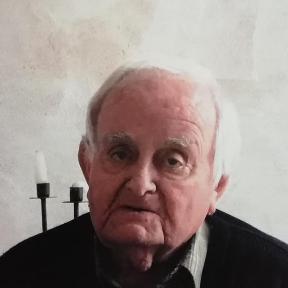 En mémoire de Jacques Roux