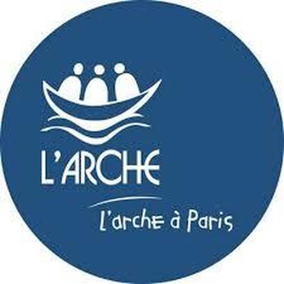 Arche à Paris équipe 2