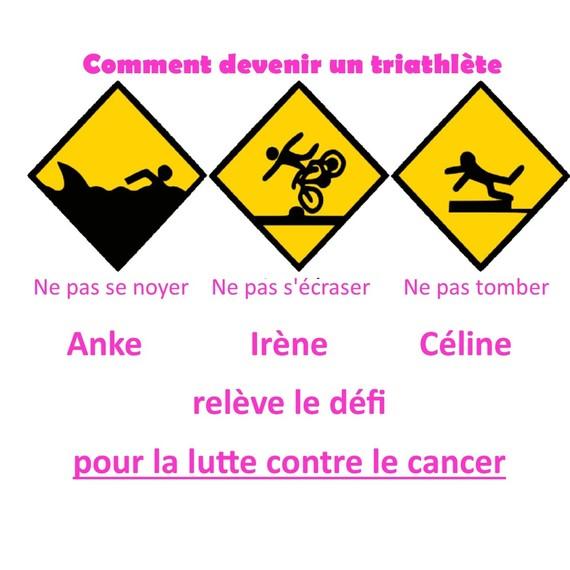 C.I.A. contre le cancer