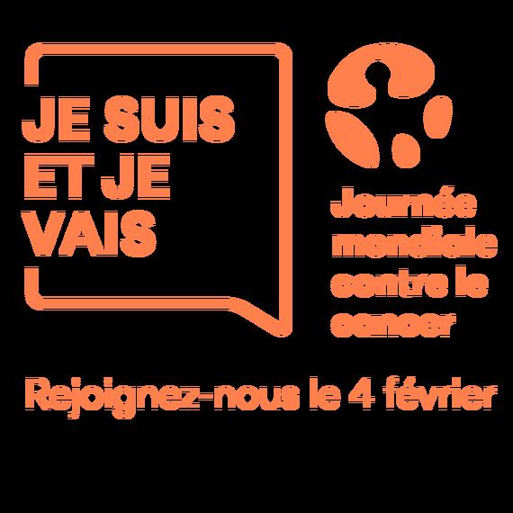 Donnons pour la recherche contre les cancers des enfants