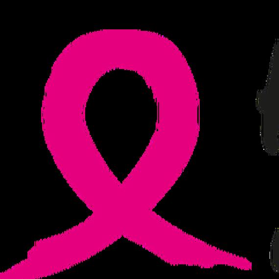 Triathlon des roses : Collecte solidaire pour la recherche sur le cancer du sein
