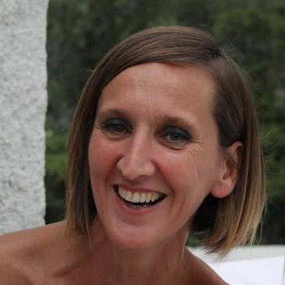 Sandra Mozzato-Cirès, pour la recherche
