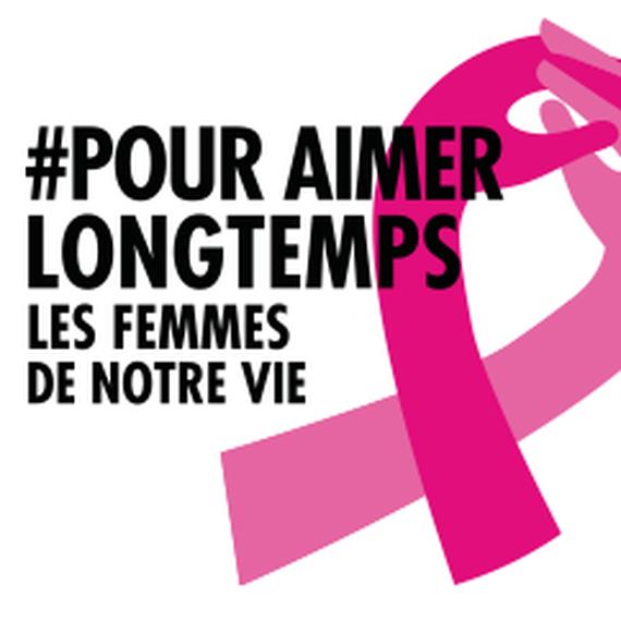 Triathlon en faveur de la recherche contre le cancer !