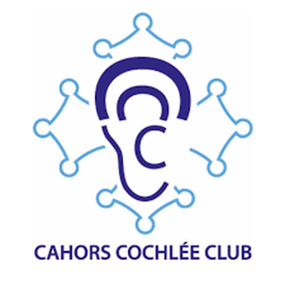 Le Cahors Cochlée Club avec Octobre Rose