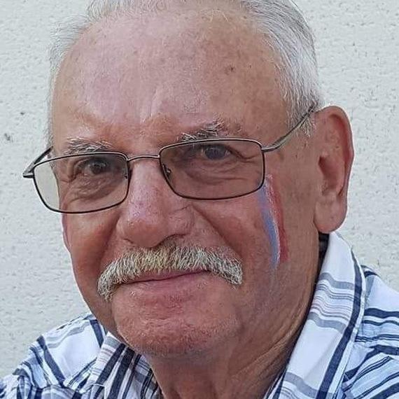 En mémoire de Jean-Claude DOFFÉMONT