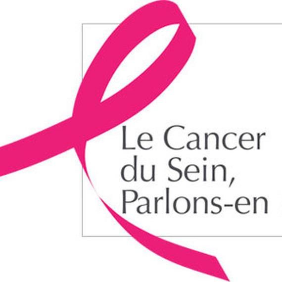LES ROSES BONBONS LUTTENT CONTRE LE CANCER DU SEIN