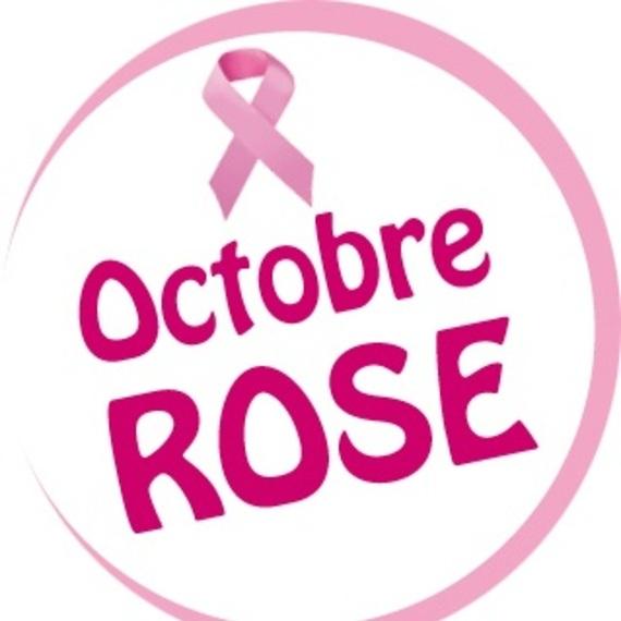 CEFAE soutien Octobre ROSE