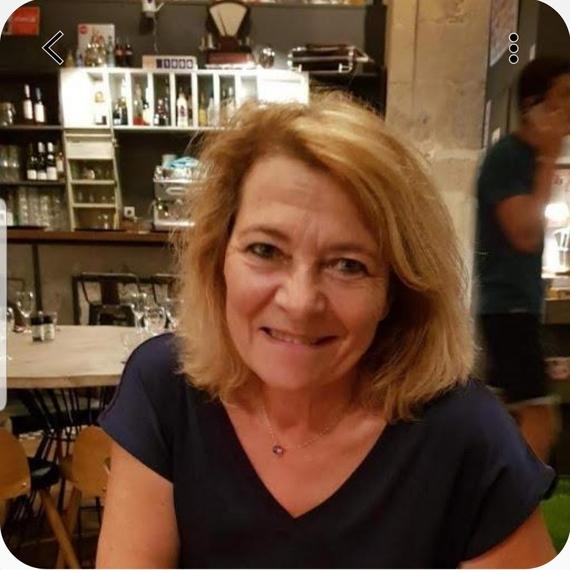 Josette Gaboardi