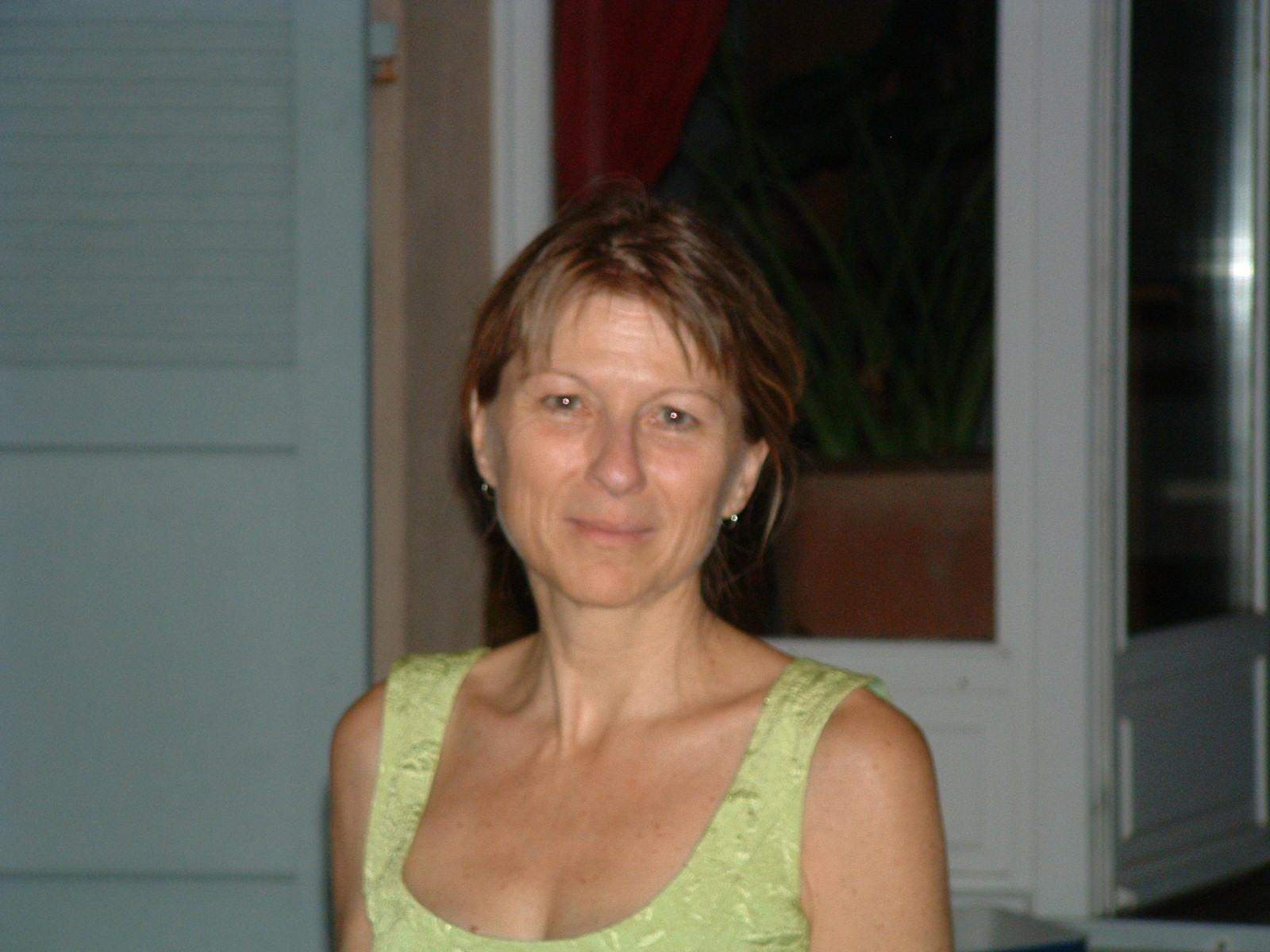 A la mémoire de Claire Liegey-Peuch