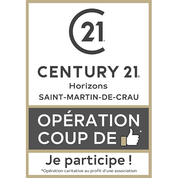 Opération Coup de Pouce 2021