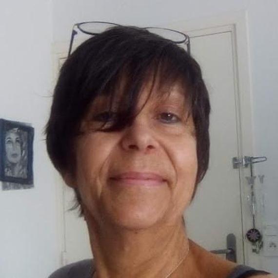 En mémoire de Sylvie Barbier