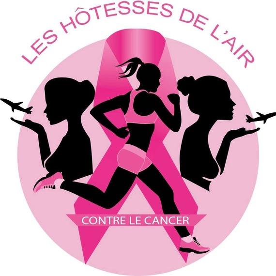Mobilisez vous  contre le cancer et Moi pour le Marathon de Paris