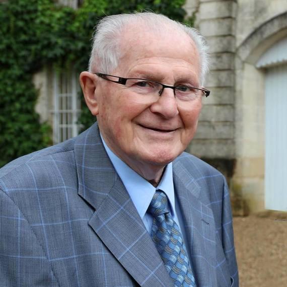 Guy-Clément_Cogné